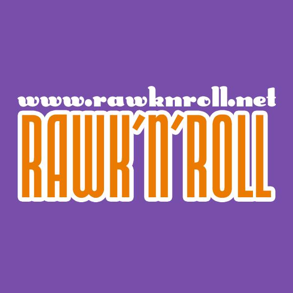Rawk'n'Roll