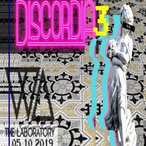 Discordia 3