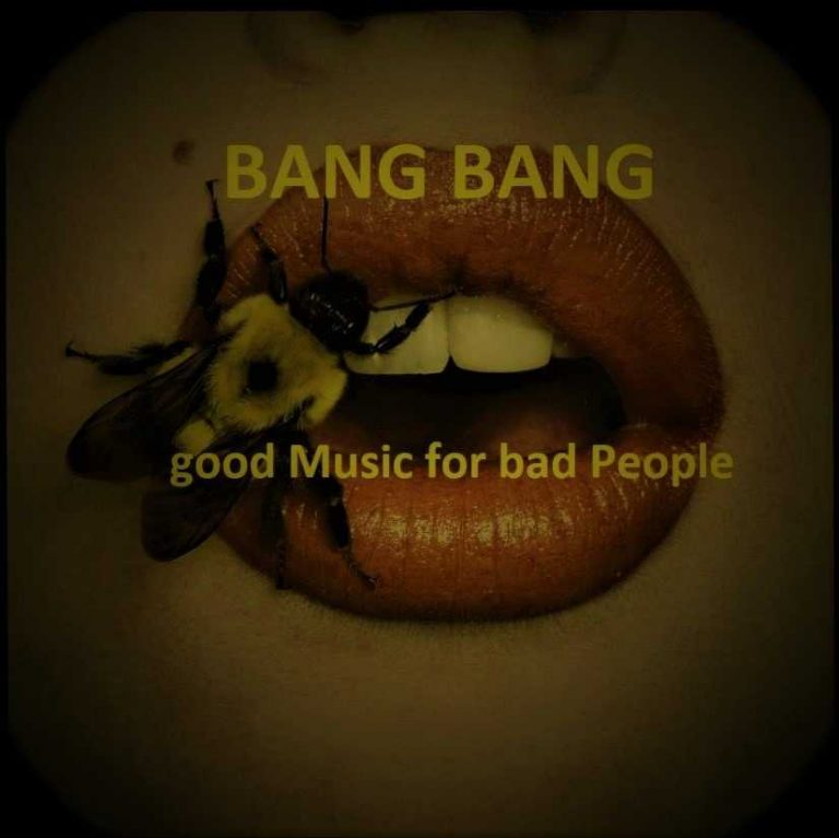Bang Bang #1