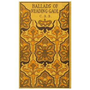 Ballads of Reading Gaol by C33 ep 2 mp3 image