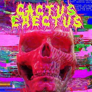 Cactus-Erectus