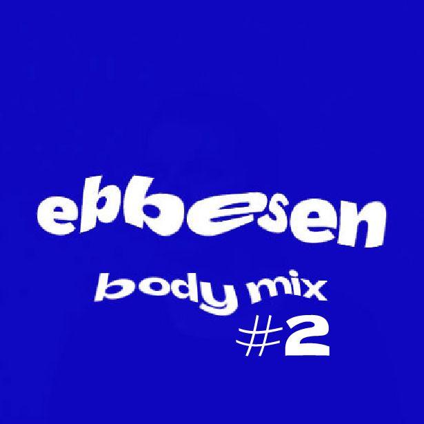 Body Mix 2