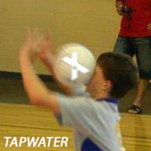 TApWATER-For-XRaydio-027