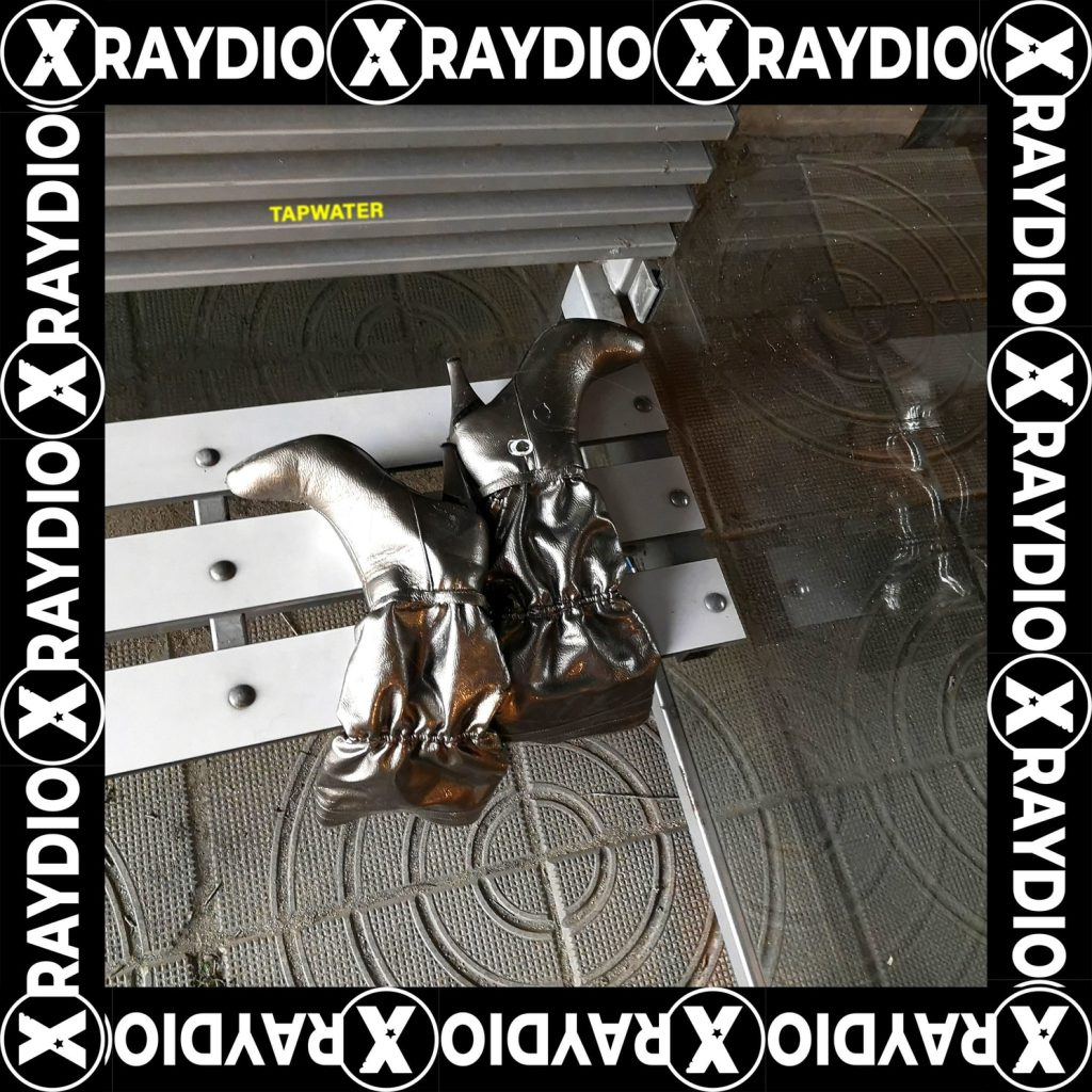 TApWATER-For-XRaydio-031