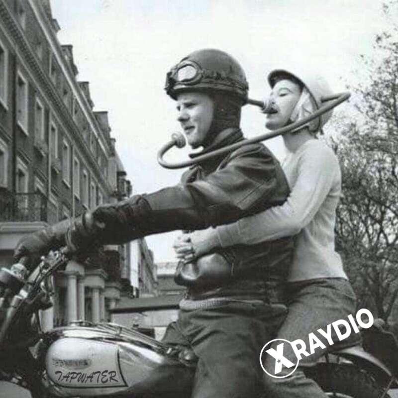 TApWATER-For-XRaydio-039