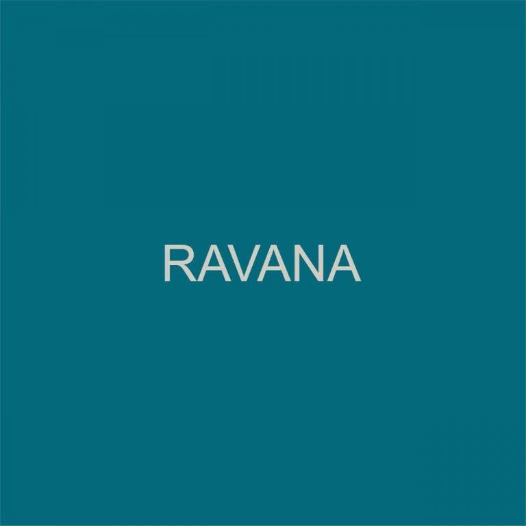 Joobba #81 / Ravana