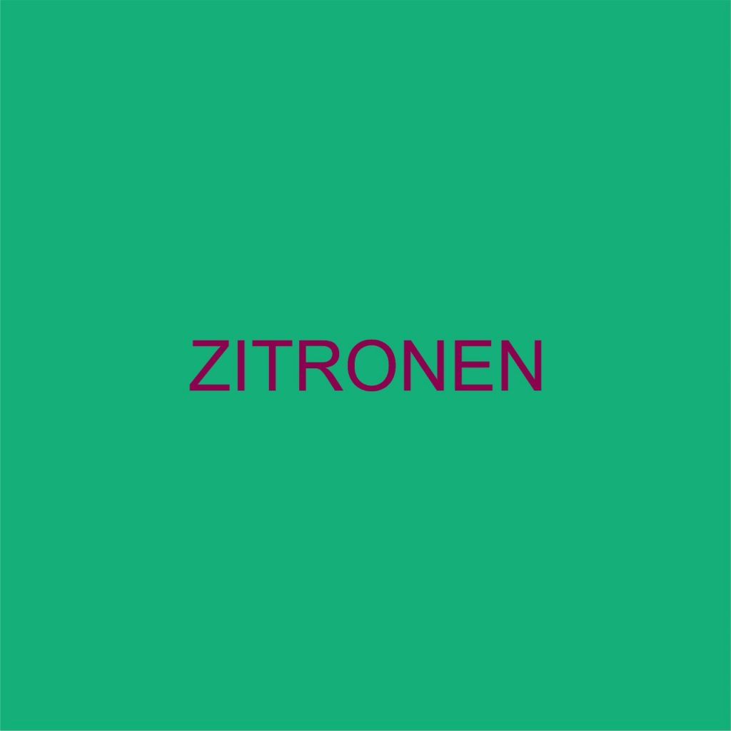 cover mix82 Zitronen
