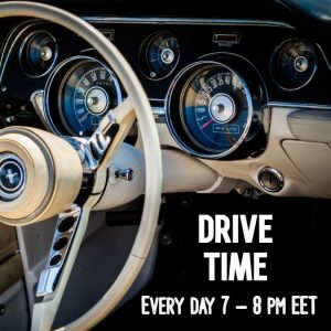 drive-tim
