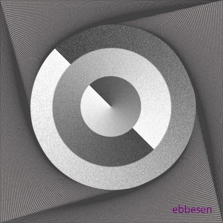 Ebbesen (caught on tape mix)