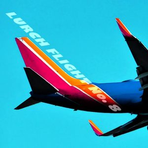 mix08-Lurch-Airlines-mp3-image.jpg