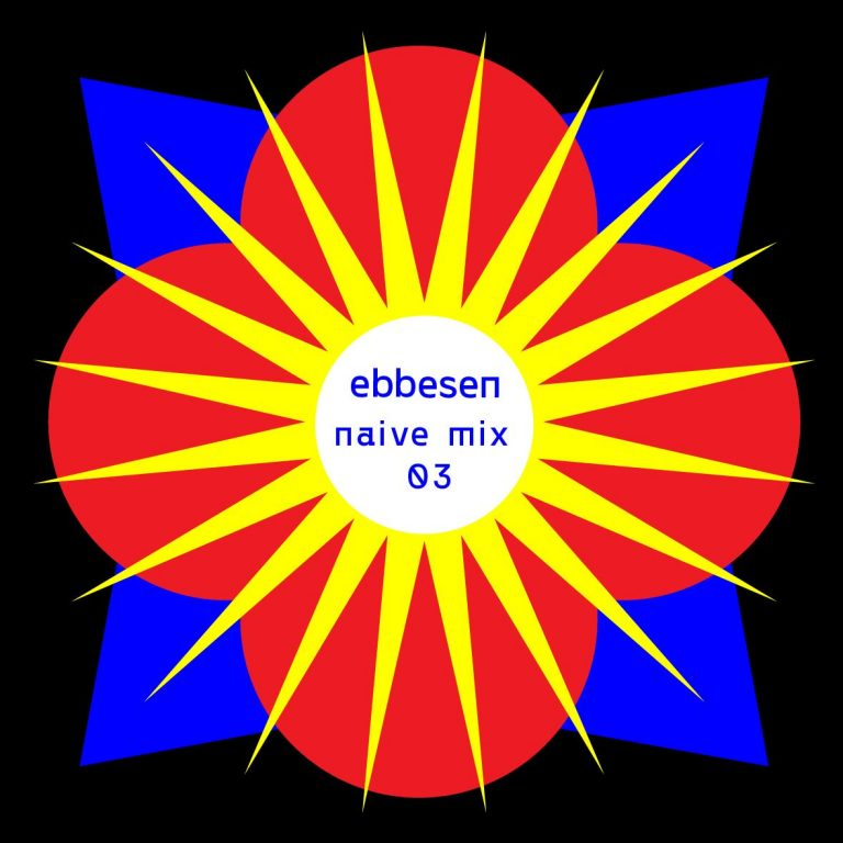 Ebbesen naive mix 03