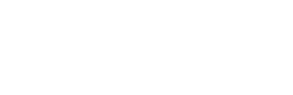 XRaydio_logo_2020