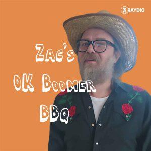 Zac's-ok-Boomer-BBQ