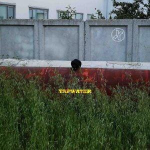 TApWATER-For-XRaydio-052
