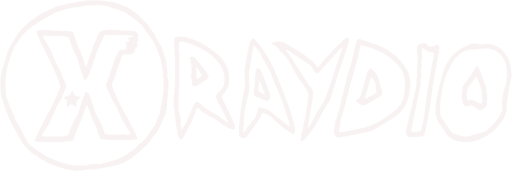 xraydio-logo