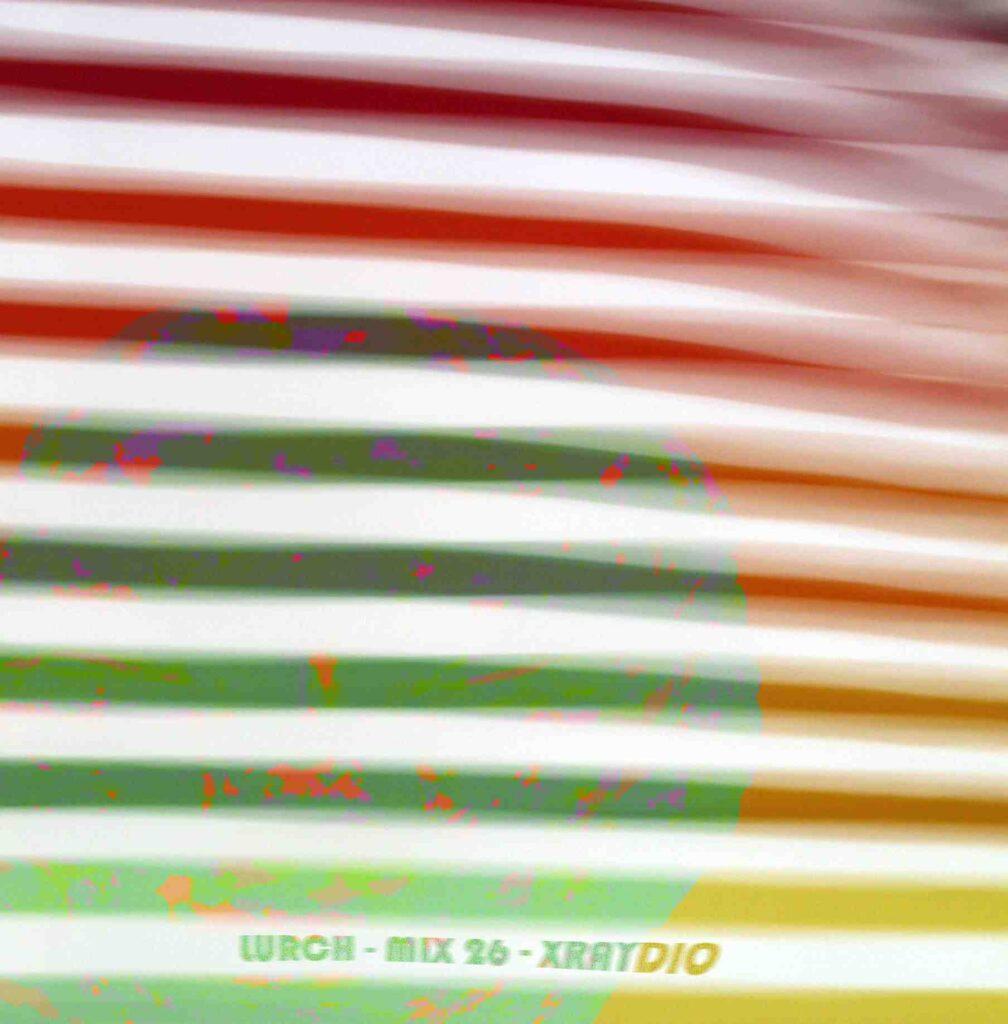 mix 26 Lurch mp3 image