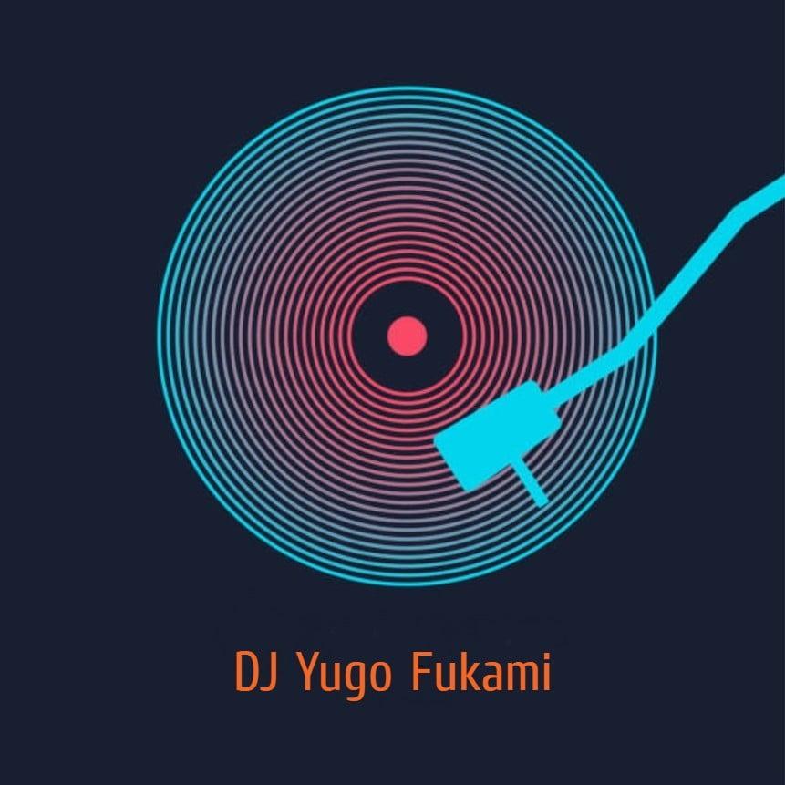 DJ Yugo Fukami