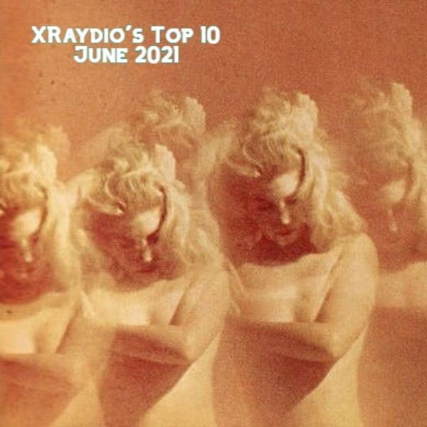 Top 10 – June 21